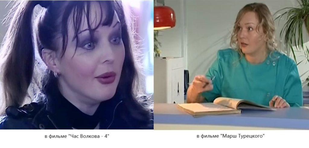 голос Алисы Яндекс