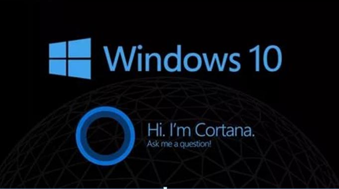 Голосовые помощники для Windows