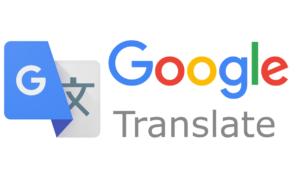 Голосовые русско-китайские переводчики