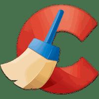 История поиска Яндекс
