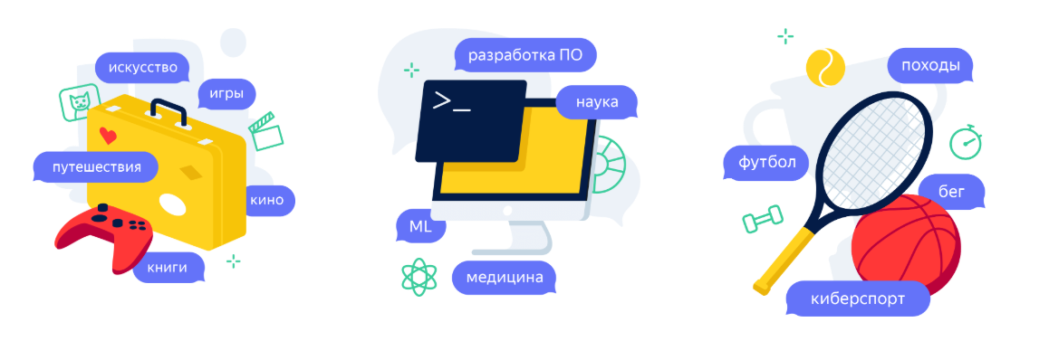 Яндекс Аура что это и как получить приглашение?