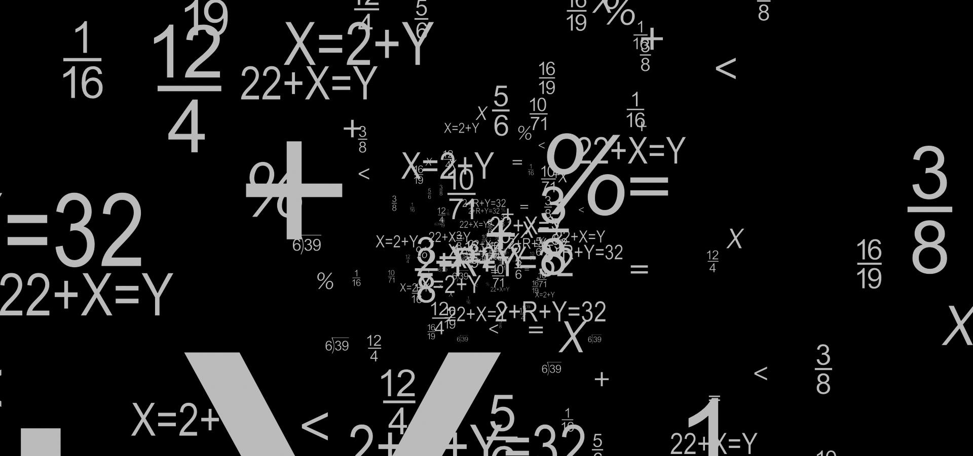 Siri раздели 0 на 0, или умеет ли Сири считать?