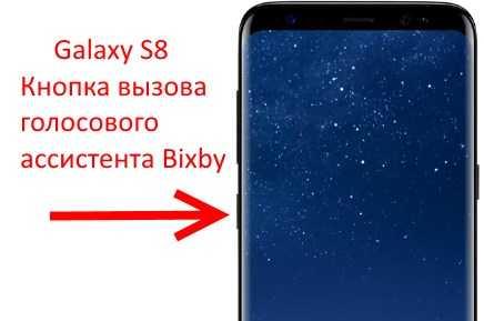 Как настроить и пользоваться Bixby?
