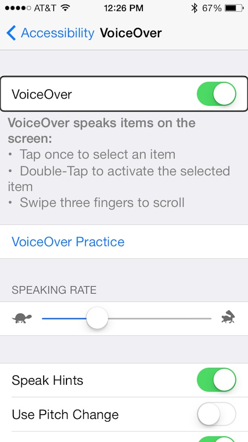 Голос Siri: кто озвучивал и как изменить?