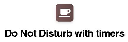 Siri Shortcuts – персонализированные быстрые команды