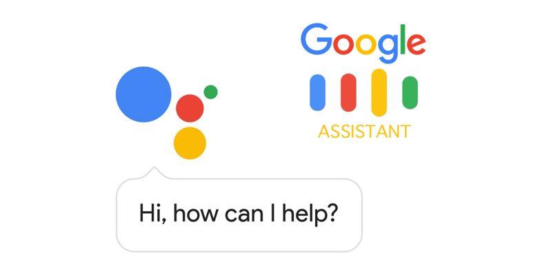 Как скачать Siri на ПК