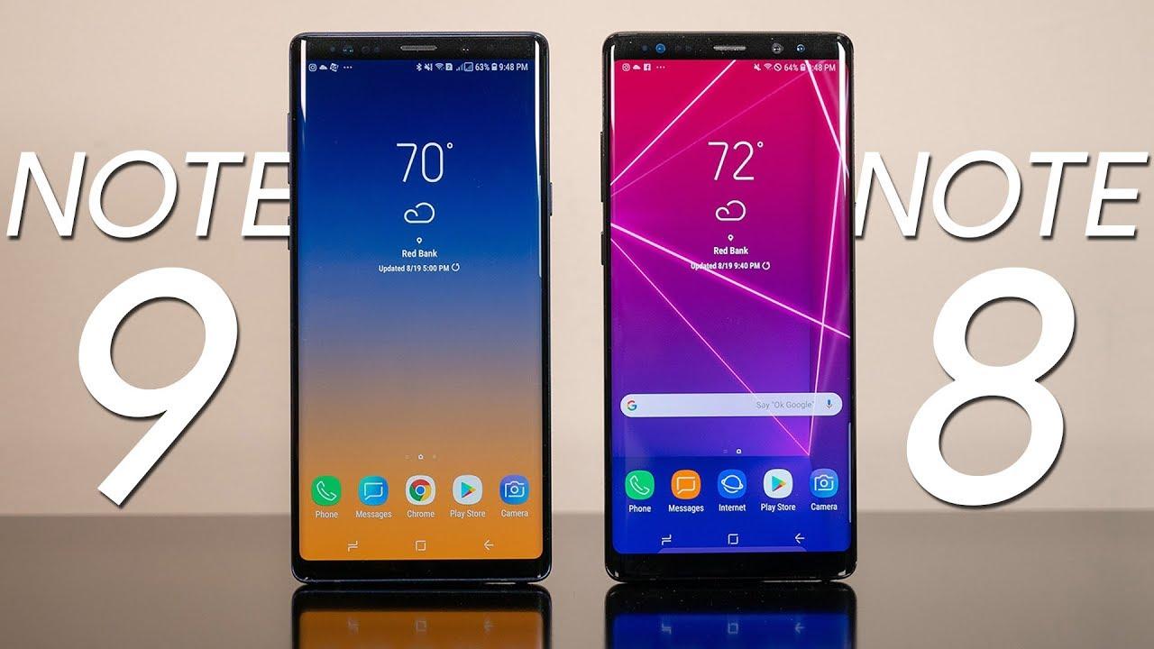 Скачать Bixby на старые модели Samsung