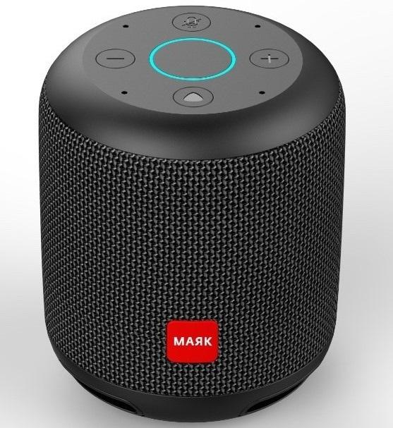 Купить Prestigio Smartmate Mayak